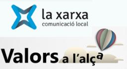2015 Entrevista a La Xarxa